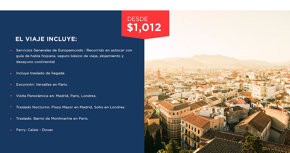 Madrid, Paris y Londres Turista1.jpg
