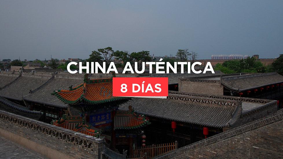 ChinaA.jpg
