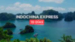 Indochina express.jpg