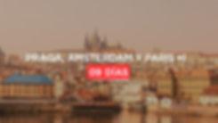 Praga, Amsterdam y Paris +i.jpg