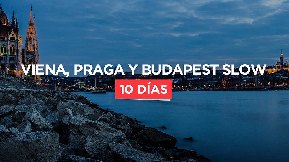 Viena, Praga y Budapest Slow.jpg
