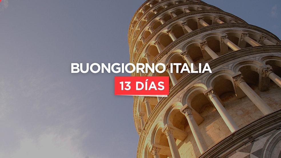 Buongiorno Italia.jpg