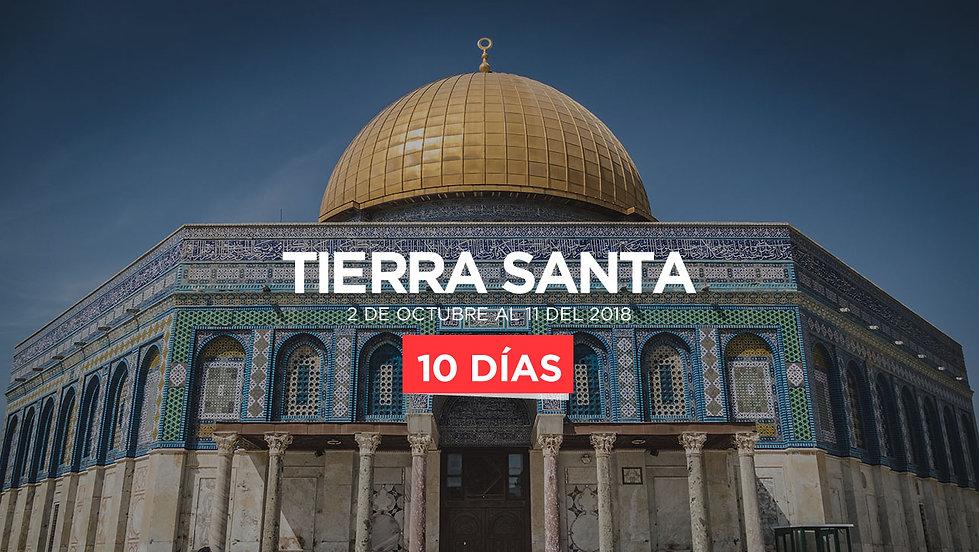 TierraSanta4.jpg