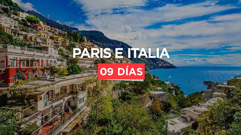 Paris e Italia.jpg