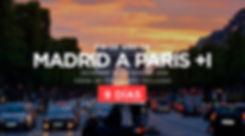 Madrid a Paris.jpg