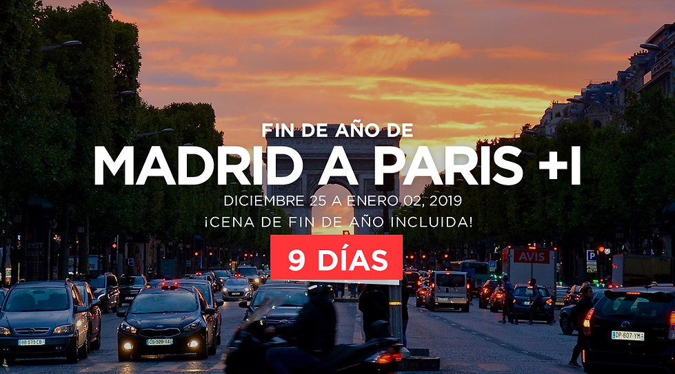 Madrid a Paris.jpg