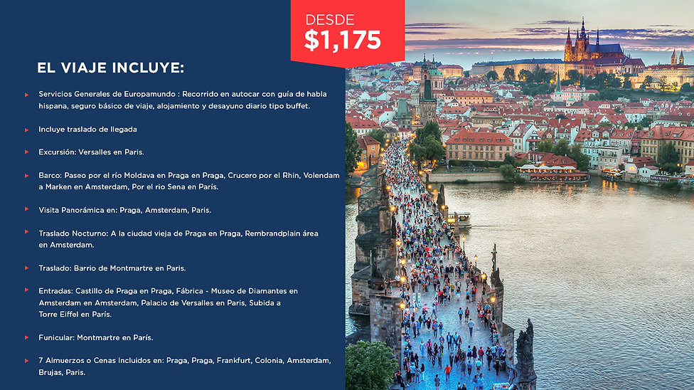 Praga, Amsterdam y Paris +i1.jpg