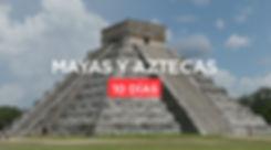 Mayas&A.jpg