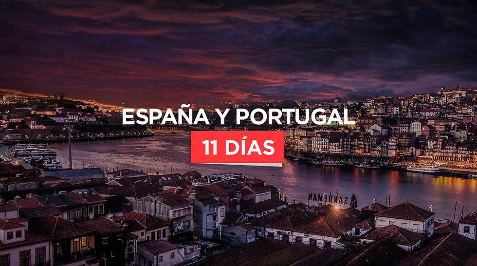 España_y_Portugal_.jpg