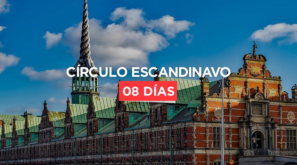 Circulo Escandinavo.jpg