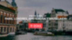 PARIS, LONDRES, AMSTERDAM Y BRUSELAS.jpg