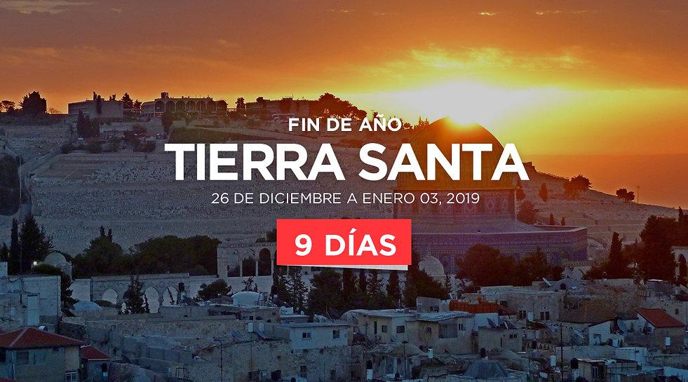 TierraSanta.jpg