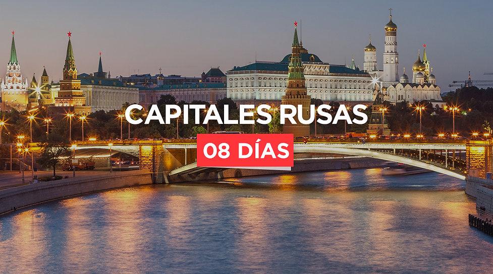 Capitales Rusas.jpg