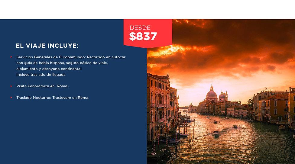 Italia Turista1.jpg