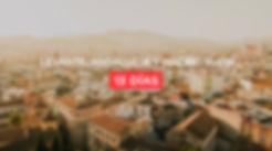 Levante,_Andalucía_y_Madrid_Slow.jpg