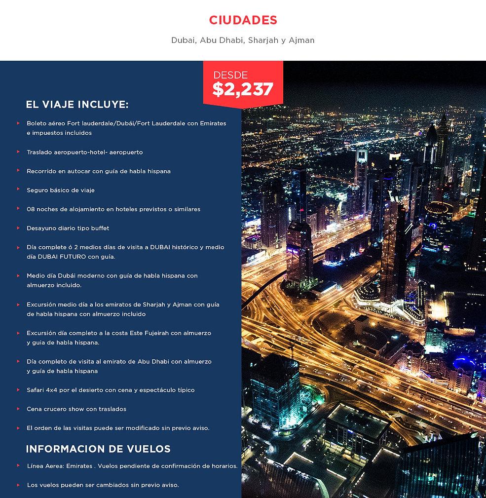 DubaiNov1.jpg