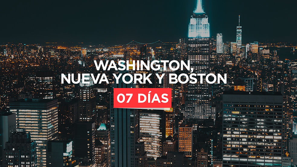 Washington, Nueva York y Boston.jpg