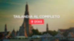 Tailandia al completo.jpg