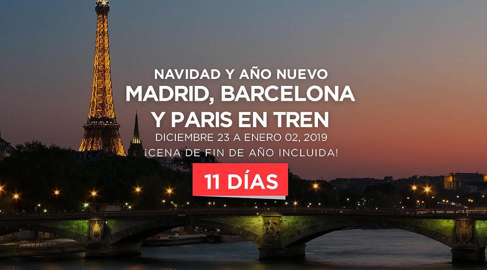 MadridBarcelona.jpg
