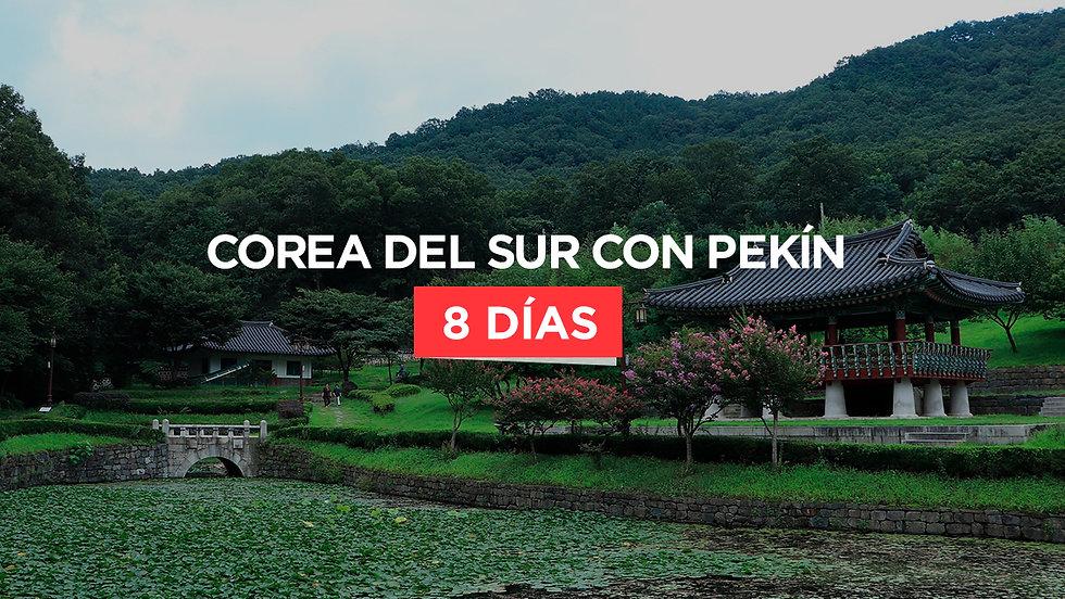 CoreaPekin.jpg