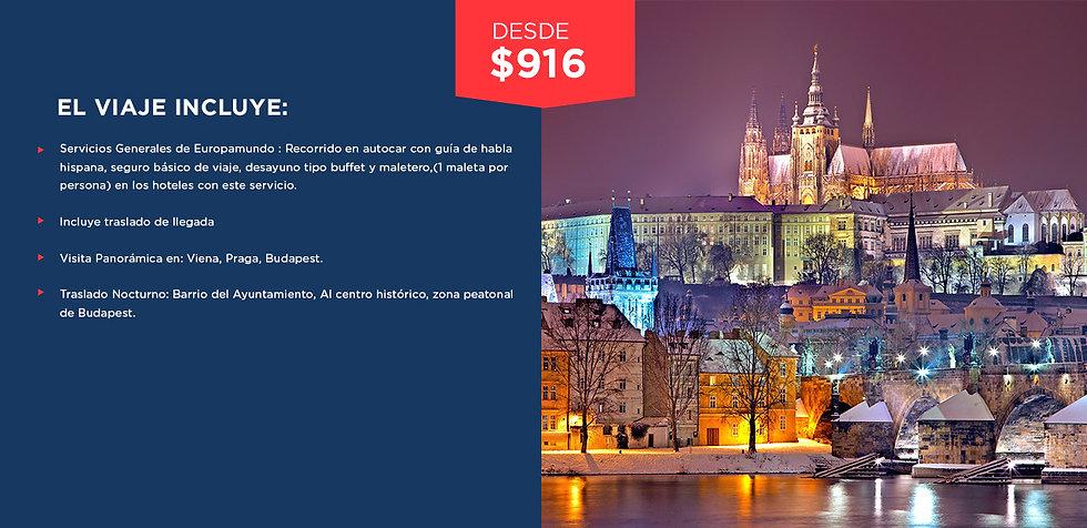 Viena, Praga y Budapest Slow1.jpg