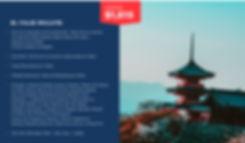 ChinaA1.jpg