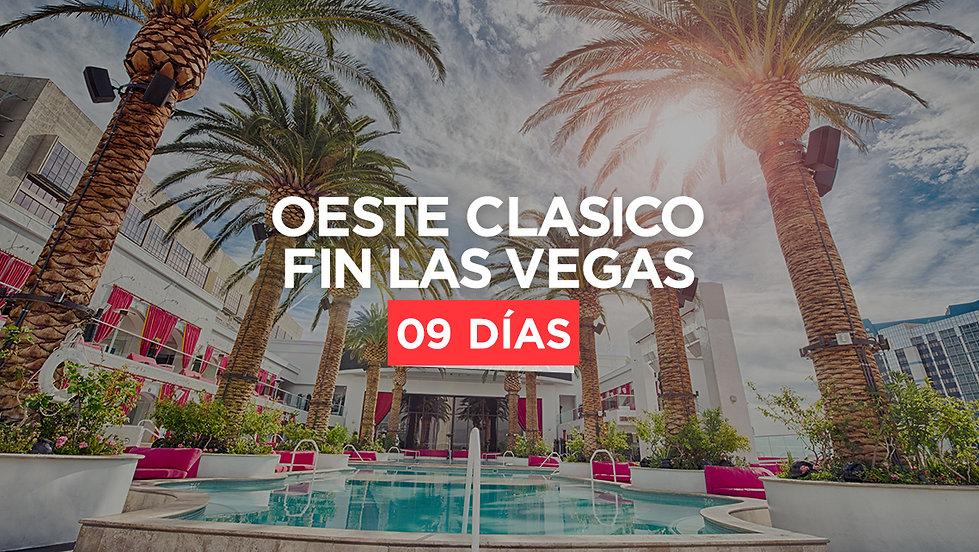 Oeste Clasico Fin Las Vegas.jpg
