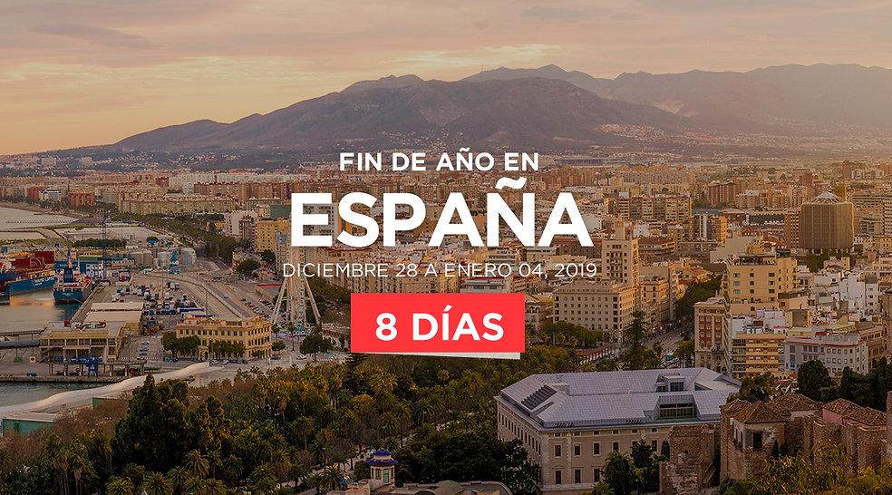España.jpg