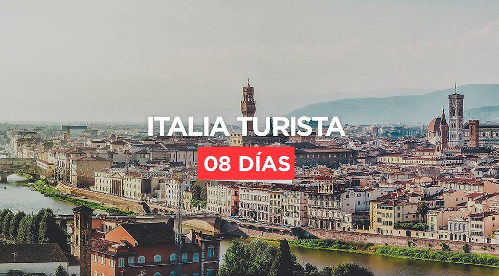 Italia Turista.jpg