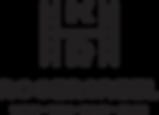 RogersReel_Logo_1-Color.png