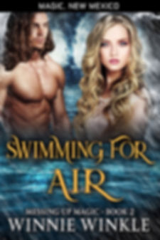 Swimming For Air by Winnie Winkle.jpg