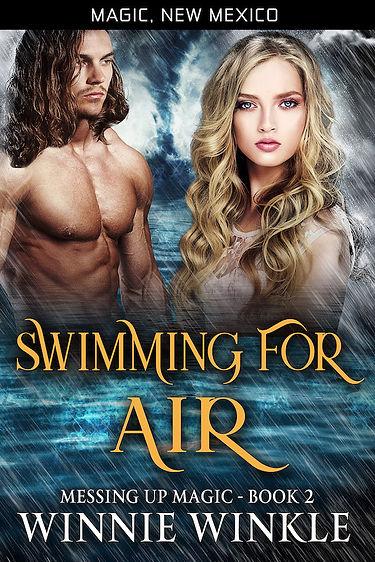 Swimming For Air by Winnie Winkle.jpg