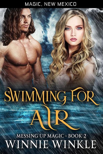 Swimming For Air.jpg