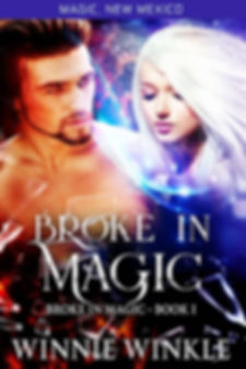 Broke in Magic by Winnie Winkle.jpg