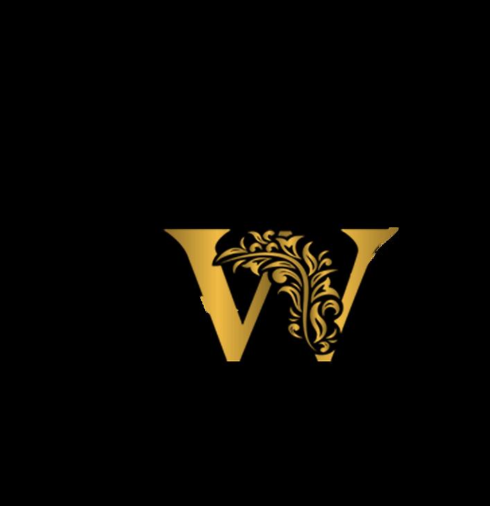 Logo Design Winniw W.png