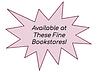 Universal Book link logo.png