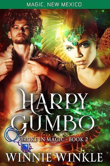 Harpy Gumbo by Winnie Winkle.jpg