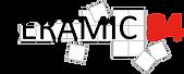CPA GESTION CSTIONPAGE INFORMATIQUE VAUCLUSE PACA FRANCE LOGISTIQUE DEVELOPPEMENTS REVENDEUR AGREE SAGE EBP AVIGNON WMS MONTEUX ENTREPRISE SOLUTIONS PROGRAMMES WINDEV ERP SPECIFIQUES TRACABILITE @GP WIIO HEXAWIN MATERIEL TERMINAL CODE BARRES GESTION COMMERCIALE COMPTABILITE DEVIS FACTURES EXPEDITIONS STOCK PARTENAIRE FRDP ALIMENTAIRE DLUO LOT LEO LOGISTIQUE ENTREPOT OPTIMISE RECEPTION EXPEDITION STOCK USINE PRODUCTION SSCC PREPARATION RETOURS INVENTAIRES QUALITE FIFO ETIQUETTES PICKING SAV PLANIFICATION INTERFACE MATIERE PREMIERE DISPONIBILITE EDI OBJETS METIER FTP ALLOTI EXCEL C AGENT TEMPS PARTAGE NIMES 30 MONTPELLIER QUINCAILLERIE GILBERT MARSEILLE BOUCHES DU RHONE DOMAINE ENCLOS DE LA CROIX VIN ISAVIGNE VITICOLE GARD 34 HERAULT 13 84 LORAGRO AGROALIMENTAIRE SURGELE NANCY 54 MEURTHE ET MOSELLE FRAIS BIOREGARD LEGUMES FRUITS TER TRANSPORT CONSOMMATION PROVENCE TRADITION BMV PROGITEAM DELTA SERTEC ASSOCIATION GA SOFT MAISON BOUGEON JULES BROCHENIN HUILE CERAMIC84 SERPE LEIXBOR