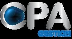 CPA GESTION CPAGESTION INFORMATIQUE VAUCLUSE PACA FRANCE LOGISTIQUE DEVELOPPEMENTS REVENDEUR AGREE SAGE EBP AVIGNON WMS MONTEUX ENTREPRISE SOLUTIONS PROGRAMMES WINDEV ERP SPECIFIQUES TRACABILITE @GP WIIO HEXAWIN MATERIEL TERMINAL CODE BARRES GESTION COMMERCIALE COMPTABILITE DEVIS FACTURES EXPEDITIONS STOCK PARTENAIRE FRDP ALIMENTAIRE DLUO LOT LEO LOGISTIQUE ENTREPOT OPTIMISE RECEPTION EXPEDITION STOCK USINE PRODUCTION SSCC PREPARATION RETOURS INVENTAIRES QUALITE FIFO ETIQUETTES PICKING SAV PLANIFICATION INTERFACE MATIERE PREMIERE DISPONIBILITE EDI OBJETS METIER FTP ALLOTI EXCEL C AGENT TEMPS PARTAGE NIMES 30 MONTPELLIER QUINCAILLERIE GILBERT MARSEILLE BOUCHES DU RHONE DOMAINE ENCLOS DE LA CROIX VIN ISAVIGNE VITICOLE GARD 34 HERAULT 13 84 LORAGRO AGROALIMENTAIRE SURGELE NANCY 54 MEURTHE ET MOSELLE FRAIS BIOREGARD LEGUMES FRUITS TER TRANSPORT CONSOMMATION PROVENCE TRADITION BMV PROGITEAM DELTA SERTEC ASSOCIATION GA SOFT MAISON BOUGEON JULES BROCHENIN HUILE CERAMIC84 SERPE LEIXBOR