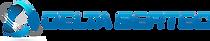 CPA GESTION CPAGESTION INFORMATIQUE VAUCLUSE PACA FRANCE LOGISTIQUE DEVELOPPEMENTS REVENDEUR AGREE SAGE EBP AVIGNON CARPENTRAS MONTEUX ENTREPRISE SOLUTIONS PROGRAMMES WINDEV CRM SPECIFIQUES TRACABILITE @GP WIIO HEXAWIN MATERIEL TERMINAL CODE BARRES GESTION COMMERCIALE COMPTABILITE DEVIS FACTURES EXPEDITIONS STOCK PARTENAIRE FRDP ALIMENTAIRE DLUO LOT LEO LOGISTIQUE ENTREPOT OPTIMISE RECEPTION EXPEDITION STOCK USINE PRODUCTION SSCC PREPARATION RETOURS INVENTAIRES QUALITE FIFO ETIQUETTES PICKING SAV PLANIFICATION INTERFACE MATIERE PREMIERE DISPONIBILITE EDI OBJETS METIER FTP ALLOTI EXCEL C AGENT HEXAWIN TEMPS PARTAGE NIMES 30 MONTPELLIER QUINCAILLERIE GILBERT MARSEILLE BOUCHES DU RHONE DOMAINE ENCLOS DE LA CROIX VIN ISAVIGNE VITICOLE GARD 34 HERAULT 13 84 LORAGRO AGROALIMENTAIRE SURGELE NANCY 54 MEURTHE ET MOSELLE FRAIS BIOREGARD LEGUMES FRUITS TER TRANSPORT CONSOMMATION PROVENCE TRADITION BMV PROGITEAM DELTA SERTEC ASSOCIATION GA SOFT MAISON BOUGEON JULES BROCHENIN HUILE CERAMIC84 SERPE