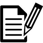 Plain Writing