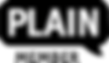 PLAIN_member_bw (1) logo.png