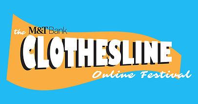 Clothesline-Online-FB image.jpg