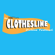 Clothesline-Online-INSTA-1080x1080-1 ima