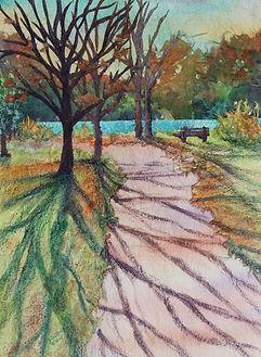 Autumn Shadows smaller.jpg