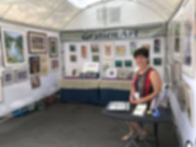 Julie at SACF 2018.jpg