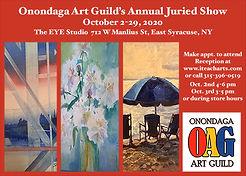 OAG-Juried Show image.jpg