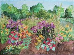 Garden Impression