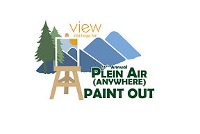 Plein-Air-Logo-2020-with-text-sun-2.0-we