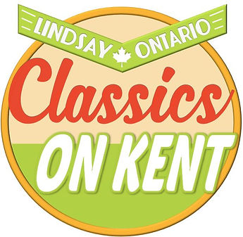 Classics Logo 2016.JPG
